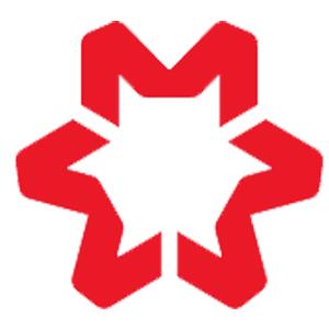 Метинвест СМЦ