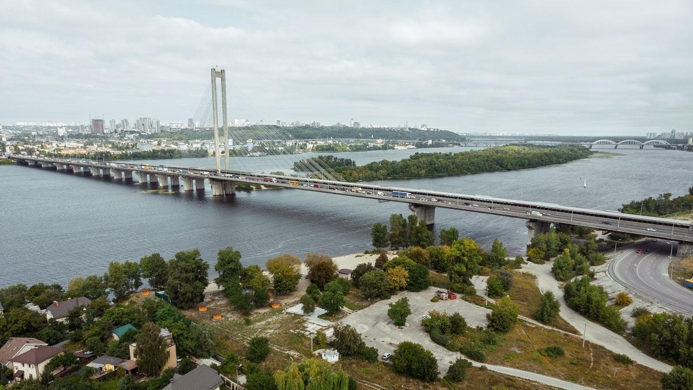 Южный мост